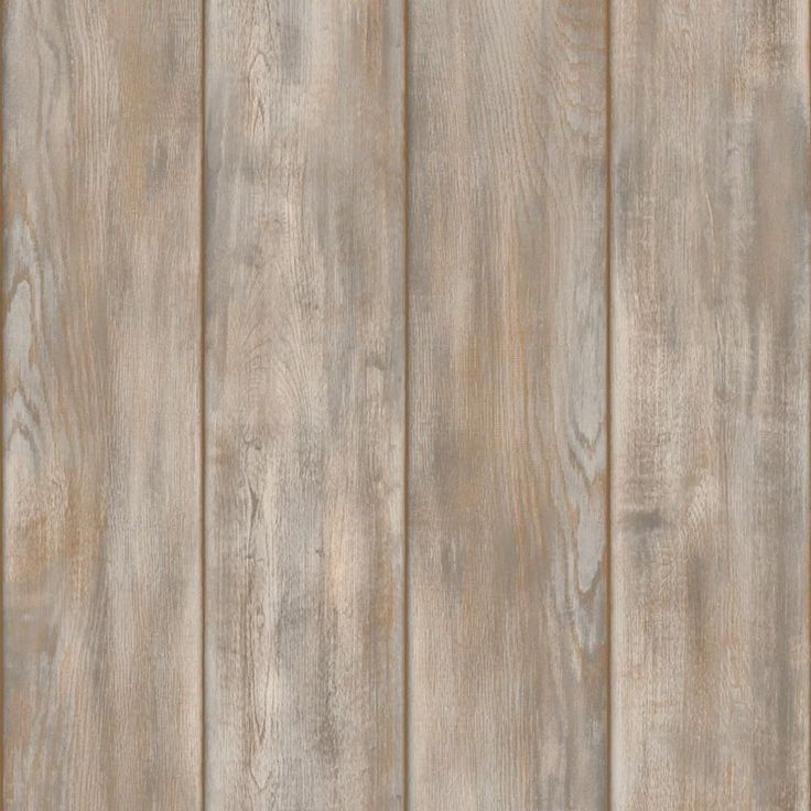 wood panel grey - photo #17