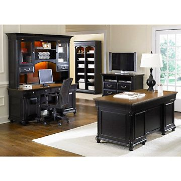 255 best home office trends images on pinterest | office spaces