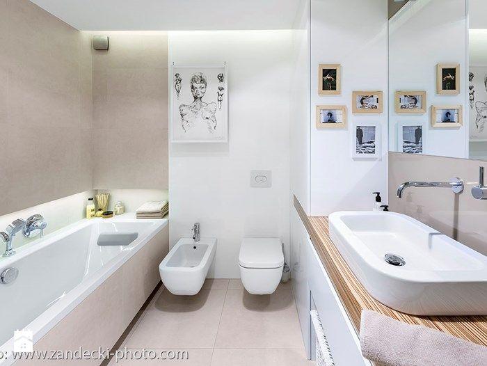 Jaką łazienkę mają Polacy? Raport - Homebook.pl
