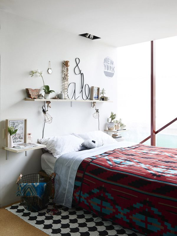 62 best wohnen im ethno stil images on pinterest ethnic style bedroom ideas and creative. Black Bedroom Furniture Sets. Home Design Ideas