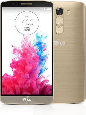 LG G3 D855 32GB 3G Cep Telefonu Gold ( İTHALATÇI FİRMA GARANTİLİDİR ) :: Zinde Market
