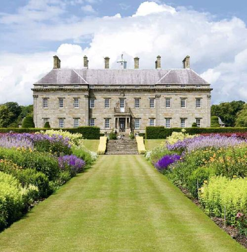 Scottish Manor Houses: 2023 Best Images About Castles, Manors, And Country Houses