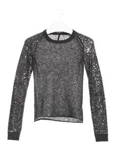 Studio Sweater in Heather Grey: Sweaters Shops, Studios Sweaters, Closet Boards, I D Rocks, Imaginary Closet, The Fashionable, Heather Grey