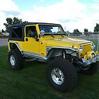 2004 Jeep Wrangler http://www.iseecars.com/used-cars/used-jeep-wrangler-for-sale