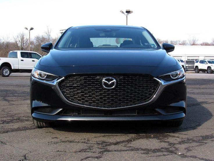 Mazda Electric Car 2020 Review and Release Date di 2020