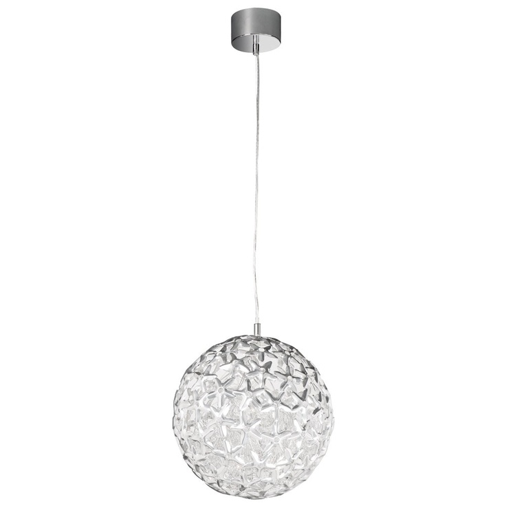 17 Best Images About Luminaires On Pinterest