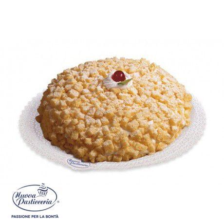 #SweetDate: Oggi non regalate i soliti fiori: stupitela con la nostra Torta Mimosa  ;-)  (scheduled via http://www.tailwindapp.com?utm_source=pinterest&utm_medium=twpin&utm_content=post146886859&utm_campaign=scheduler_attribution)