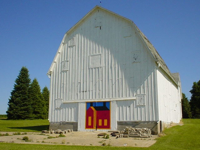 1000 Images About Barn Quilt Ideas On Pinterest