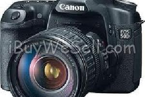 Canon EOS 50D w/ 18-200mm IS Lens  To contact the seller click on the picture. For more #cameras check http://www.ibuywesell.com/en_AU/category/Digital+Cameras-+Accessories/445/   #nikon #digitalcamera #usedcamera #AU #canon