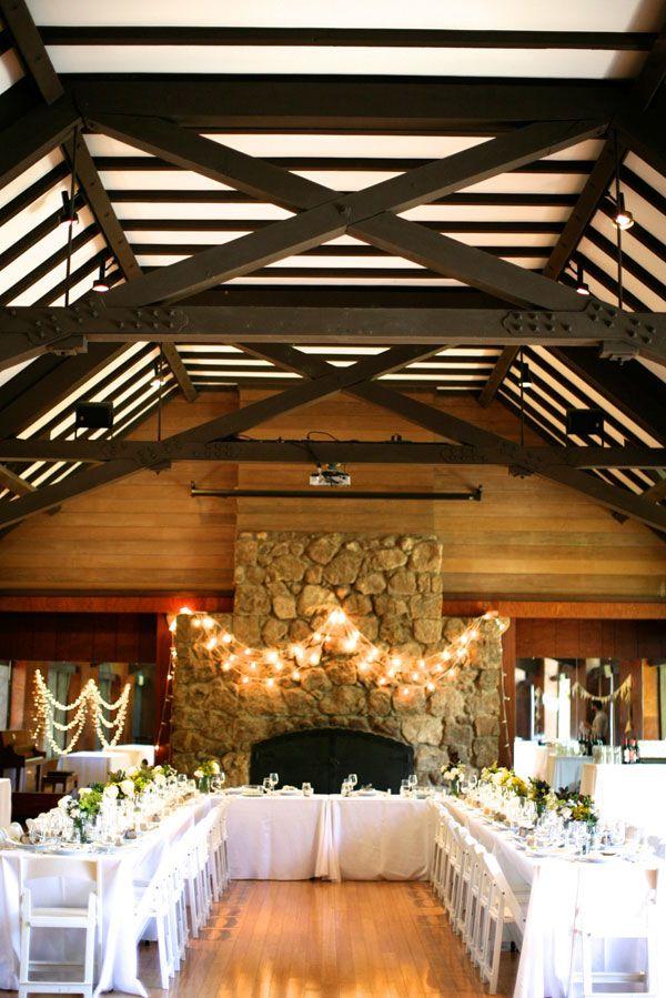 Tilden Park wedding - JetKat Photo :: Berkeley Wedding Photographer