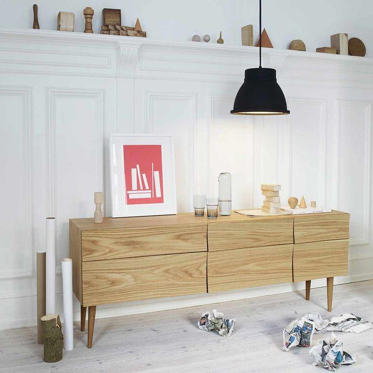 17 best images about sideboards on pinterest. Black Bedroom Furniture Sets. Home Design Ideas