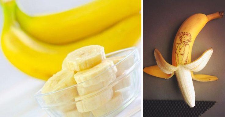 En savoir plus sur la valeur nutritive de la banane, les bienfaits pour la santé, et d'autres faits amusants pour enrichir votre régime alimentaire.