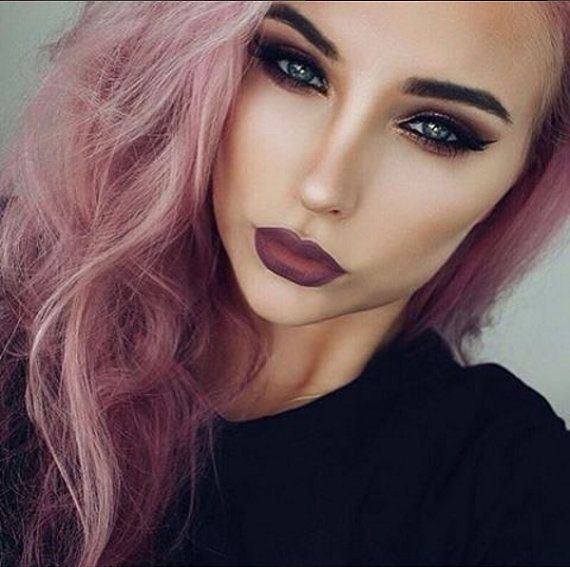 Best 25+ Grey hair dyes ideas on Pinterest | Silver hair ...