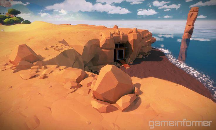 Google Image Result for http://media1.gameinformer.com/imagefeed/screenshots/TheWitness/shot_2013.01.19__time_09_06_n06.jpg