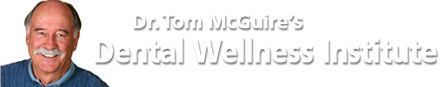 Please read this article by The Dental Wellness Institute on the safe and proper procedure for mercury amalgam filling removal, and make sure that any dentist that you go to for this procedure follows the guidelines listed in the article.  They also provide a page to help you find a mercury free dentist in your area.  You can also visit the Holistic Dental Association's site to find a holistic dentist who can help you remove your mercury amalgam fillings safely.