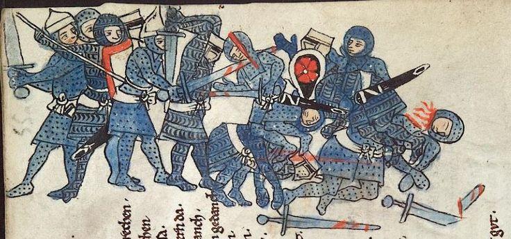 Cod. Pal. germ. 389 Thomasin <Circlaere>   Welscher Gast (A) — Bayern (Regensburg?), um 1256 Folio 55r