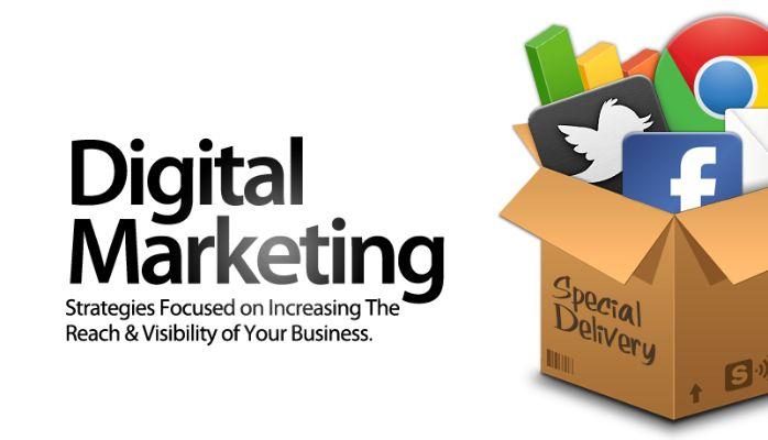 DIGITAL MARKETING Our Strategies Focused on Increasing The Reach & Visibility of Your Business. : https://goo.gl/Aqq841 #Seo #SocialMedia #Marketing #DigitalMarketing #SMO #WebTraffic #LeadGeneration #OnlineMarketing #SEOplugins