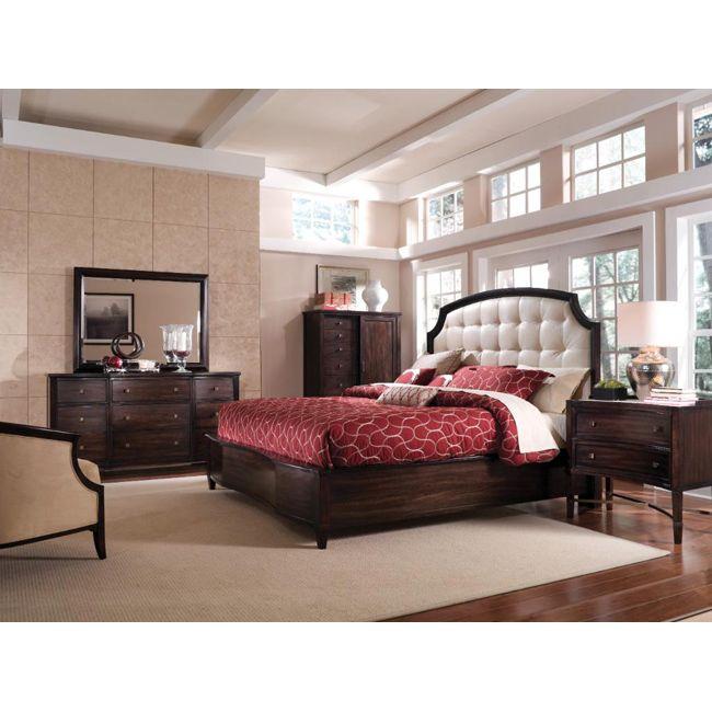 15 mejores imágenes de Bedroom Ideas en Pinterest | Muebles de ...