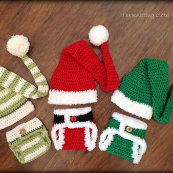 Crochet free patterns, Newborn boys and Free pattern on ...
