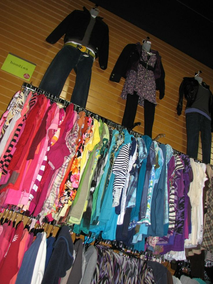 Plato's Closet Dollar Days   Plato's Closet LaCrosse WI  Buys and Sells Teen Clothes and ...