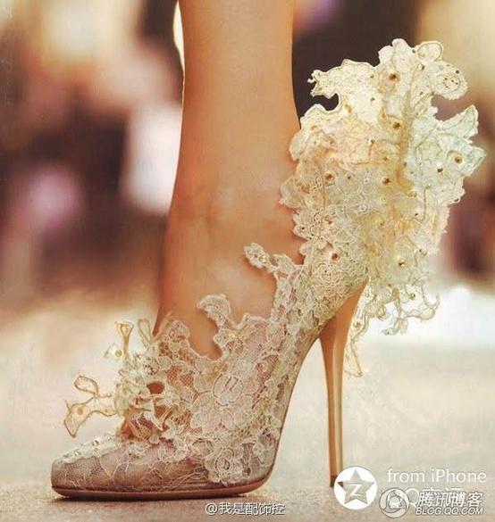 50 best shoes images on Pinterest