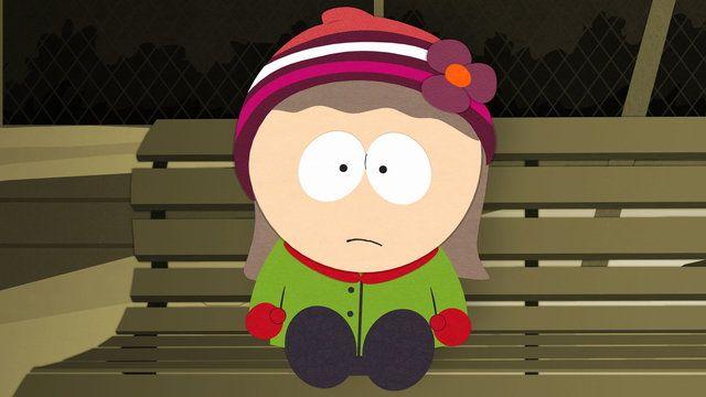 The Damned - Full Episode - Season 20 - Ep 03 | South Park Studios