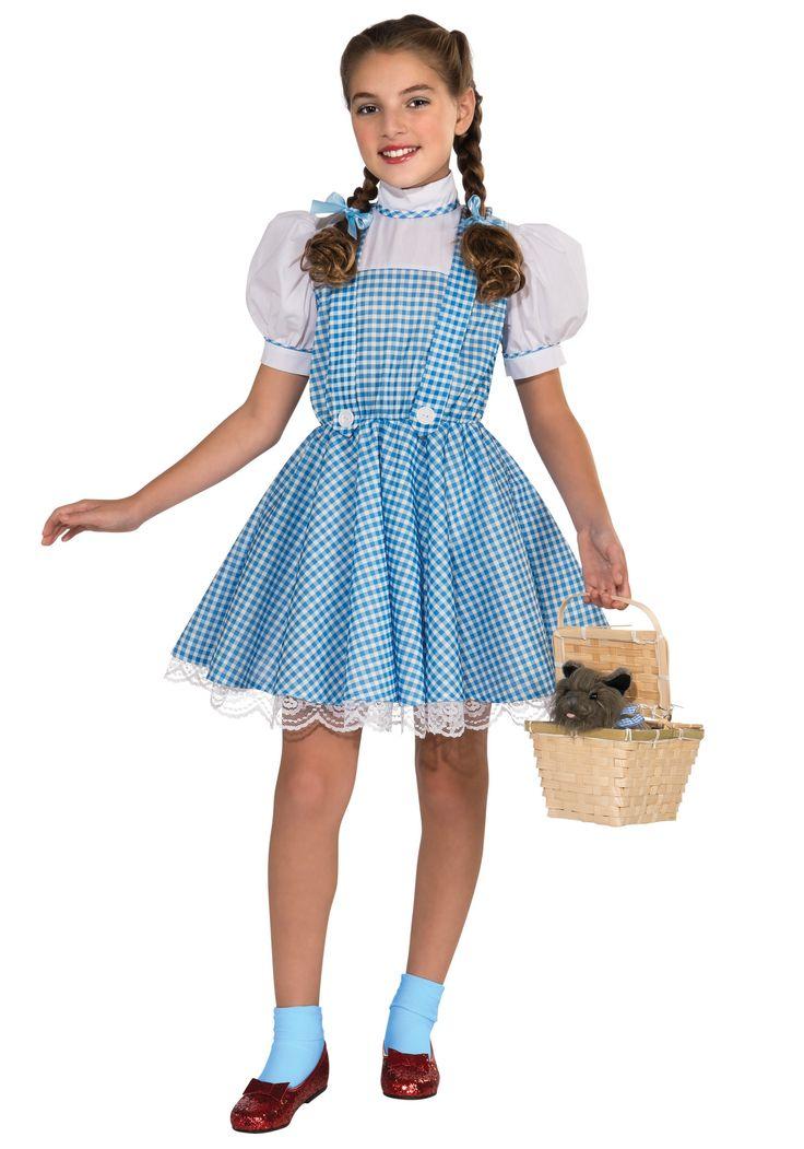 Child Disco Darling Costume Toddler Halloween Costumes Pinterest - halloween teen costume ideas