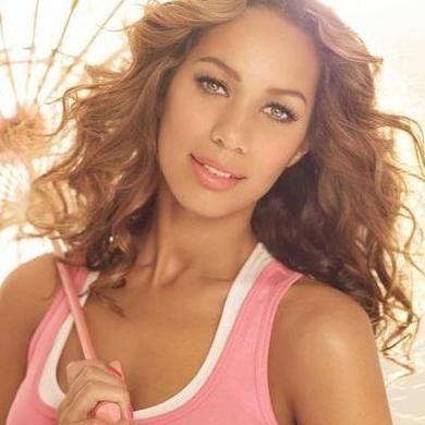 Leona Lewis - Późne Lato