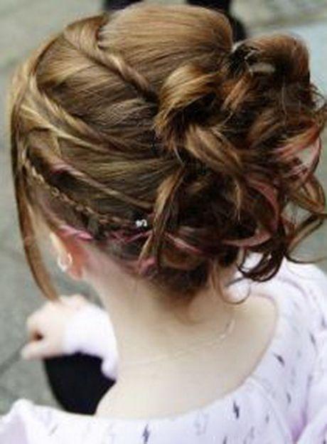 Beroemd Feestelijke kapsels halflang haar | Hairstyle in 2019 | Kapsels #NT95