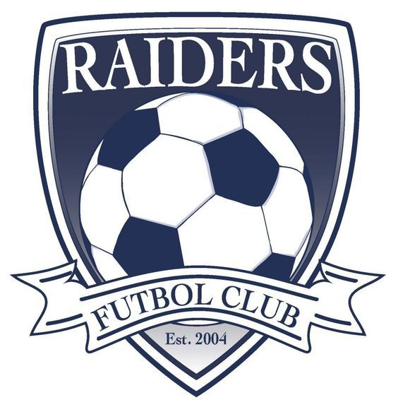 Raiders Futbol ClubLemont in Northern Illinois - USA
