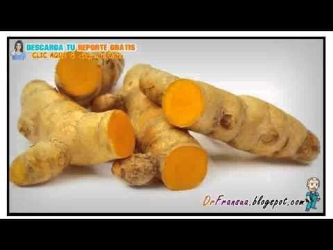 Que Es Bueno Para La Rinitis Alergica  http://ift.tt/1SjBNxY  Que Es Bueno Para La Rinitis Alergica La cúrcuma es una especia excelente que no debe faltar en tu cocina debido a sus numerosas propiedades: Primero actua como antioxidante anticancerígena antiinflamatoria etc. La cúrcuma te favorece al bloqueo de inmunoglobulina E disminuyendo los síntomas de las alergias. La podemos usar añadiendo una cucharadita diaria a nuestras sopas guisos cremas salteados etc. Como no tiene un sabor muy…