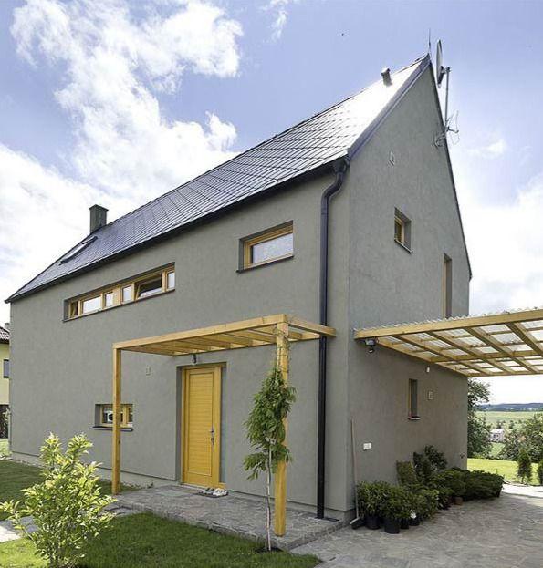 Architecture Interior Design Salary Alluring Design Inspiration
