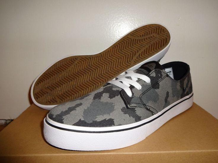 black nike lr canvas shoes size 5 provincial archives of