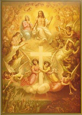 São Pio V: Illustrated Catechism