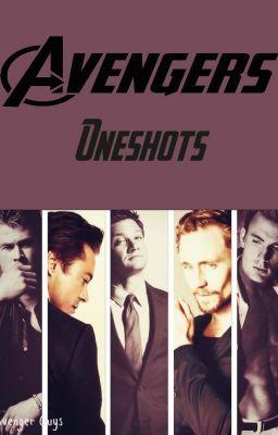 Avengers Oneshots | Fanfiction | Loki imagines, Avengers