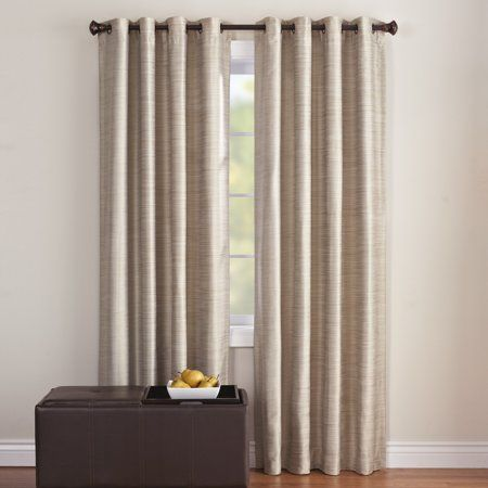 695042fe82c80e8cba422a1bc14a7cdb - Better Homes And Gardens Linen Curtains