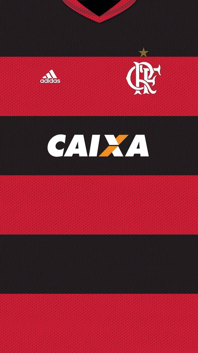 Wallpaper Flamengo