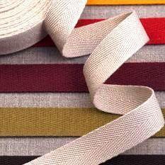 Киперная лента. Применение в шитье.. Обсуждение на LiveInternet - Российский Сервис Онлайн-Дневников