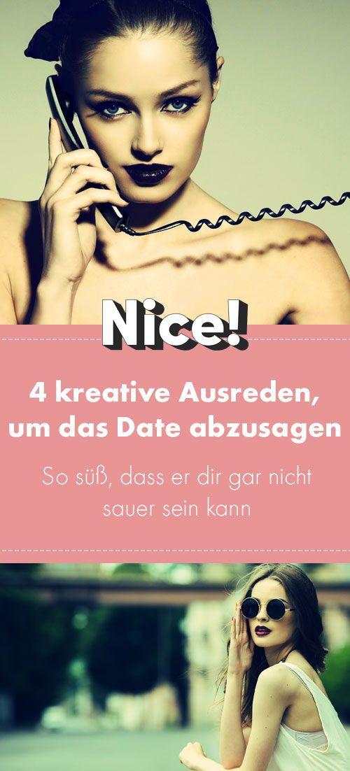 Dating um 50 Tipps