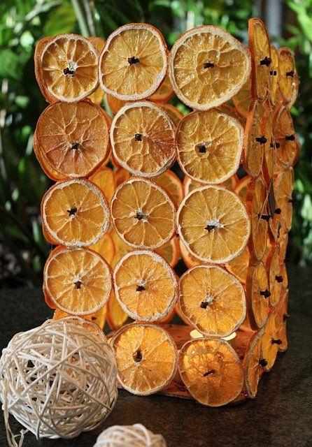z10790603IH,Lampion-z-plastrow-pomaranczy--Ozdoby-swiateczne-.jpg (446×640)