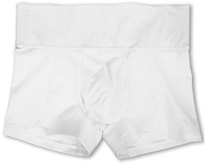 Spanx for Men - Slim-Waisttm Trunk Men's Underwear