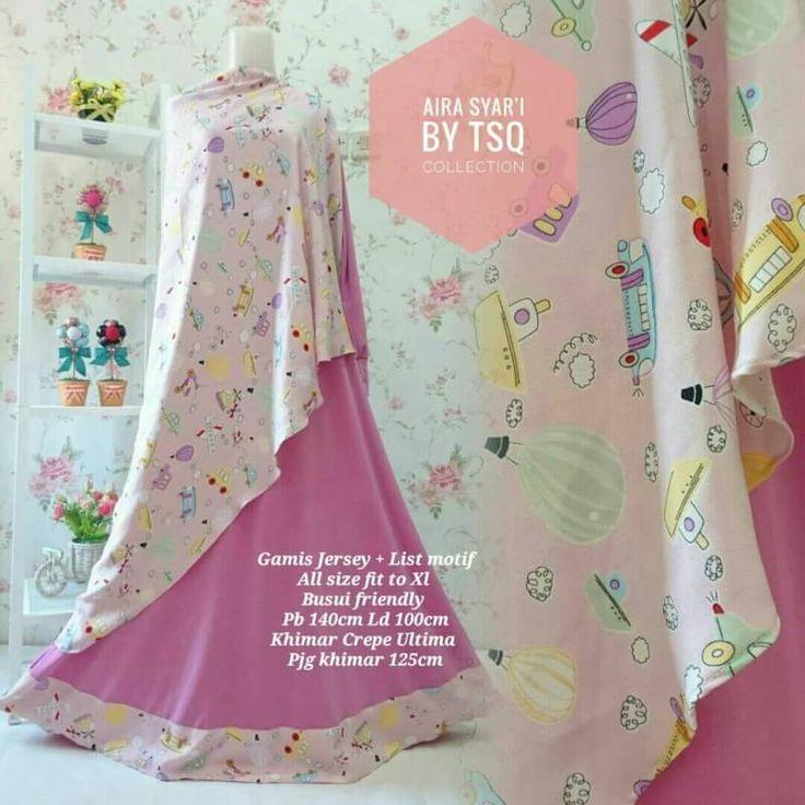 Jual Baju Gamis Syari Remaja Aira B092 Keren - Cek sekarang juga disini http://www.bajugamisku.com/baju-gamis-syari-remaja-aira-b092