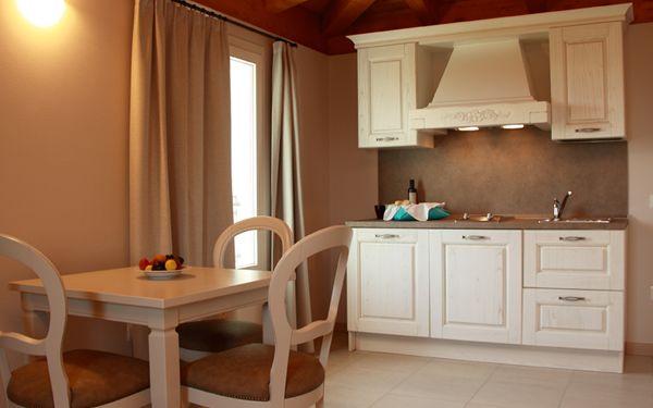 #homedecor #design #interiordesign #home