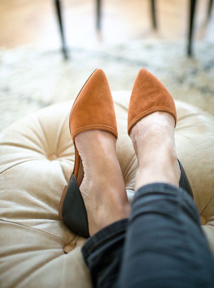 I LOVE MY BLANKENS | Frida Fahrman