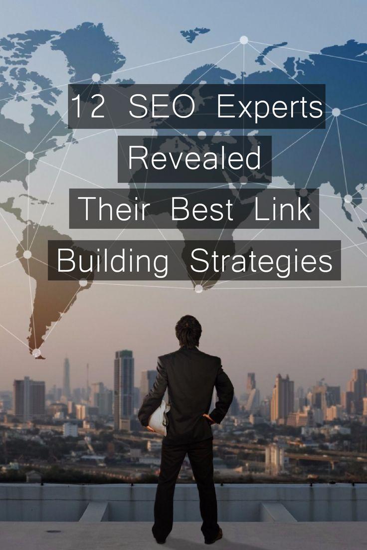 SEO Experts Revealed Their Best Link #SEO #Experts #bestlink #blogging #blog #makemoneyonline