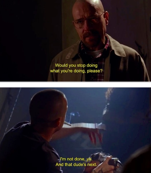 Jesse Quotes Breaking Bad: 22 Best Breaking Bad Images On Pinterest