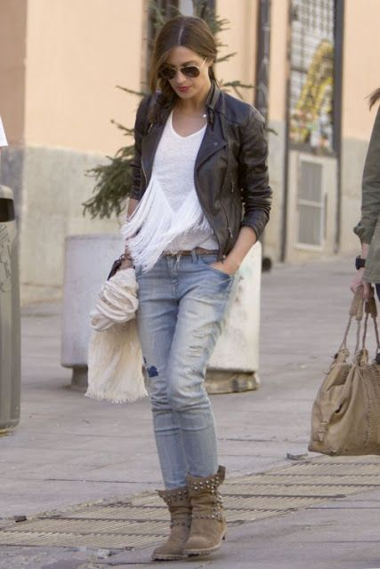 150 best images about Sara Carbonero style on Pinterest ...