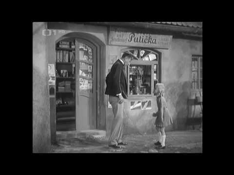 Zlaté dno (1942) - celý film - YouTube