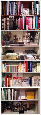 .joseph fox bookshop, rittenhouse square.