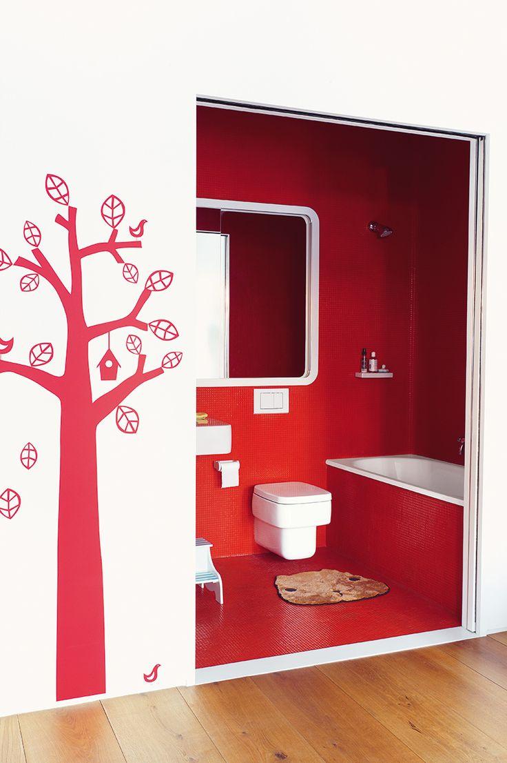 más de 25 ideas increíbles sobre cuartos de baño públicos en